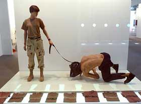 Prostitutes in Guantanamo